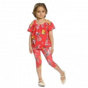 GFLY3121 брюки для девочек