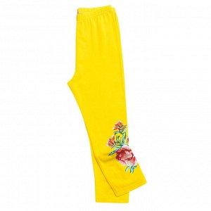 GFLY4121/1 брюки для девочек