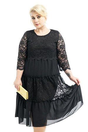 Платье-1739