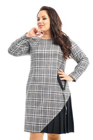 Платье-1494