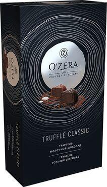 «OZera», конфеты Truffle Classic, 215 г