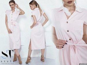 Платье 35012