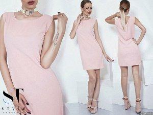 Платье 34953
