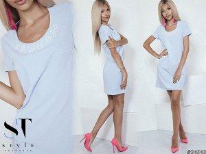 Платье 34940