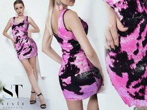 Платье 34928