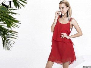 Платье 32199