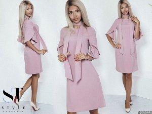 Платье 35825