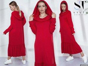Платье 35802