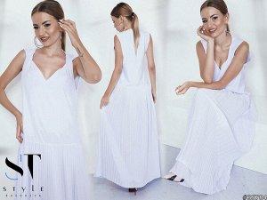 Платье 35784