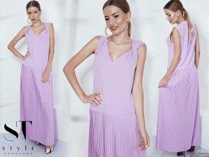 Платье 35782