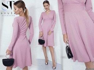 Платье 35780