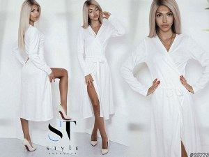 Платье 35779