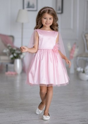 Лорейн розовый