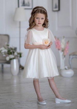 Мерсия ванил.персиковый