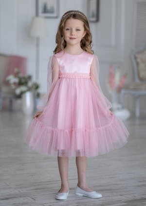 Фрона розовый