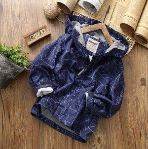 Кашемировые водолазки 599 руб. В наличии. — Одежда детям: куртки, пуловеры, рубашки — Одежда
