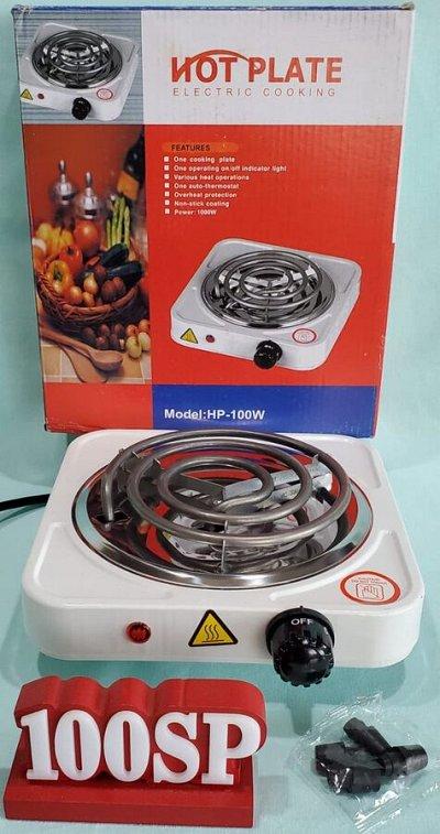 Хозяйственные оптовичок 👩🍳 Все самое нужное — Электрические плитки от 450 рублей — Для кухни