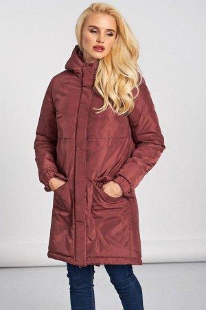 Куртка (450-9)