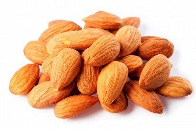Мегараспродажа экопродуктов развесная - 17 — Орехи качественные