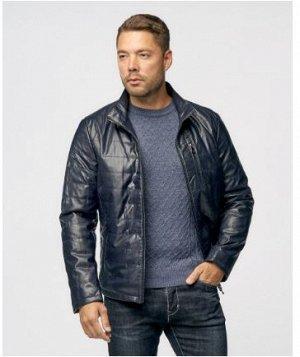 Куртка мужская на 52 размер