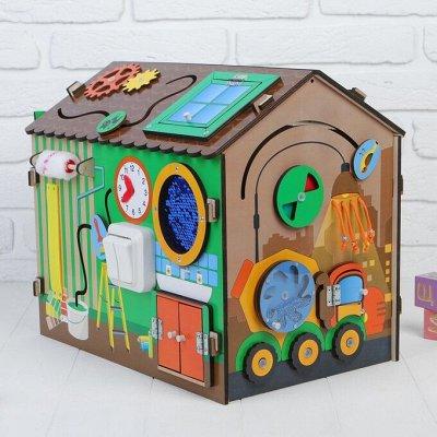 Игры и игрушки!!! — Деревянная игрушка — Игрушки и игры