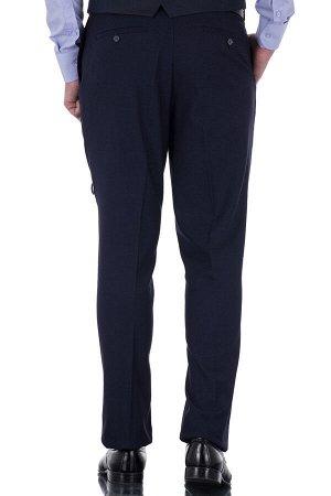 брюки              8-10028