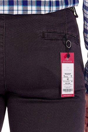 брюки              35.3-5361
