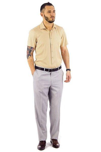 SVYATNYH - мужские футболки от 259 р. и многое другое! — БРЮКИ - РАСПРОДАЖА!!! — Брюки