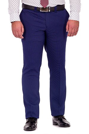 брюки              10.2-5300