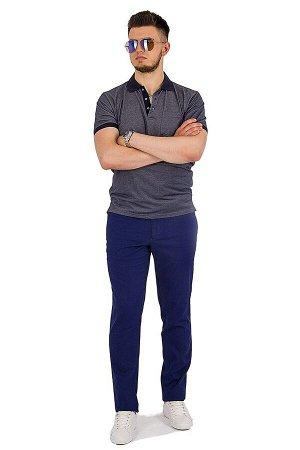 брюки              30.3-5336