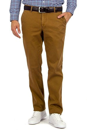 брюки              34.2-5357