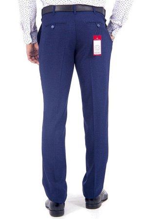 брюки              10.2-5295