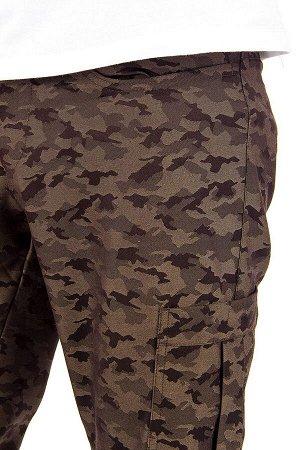 брюки              32.3-5334