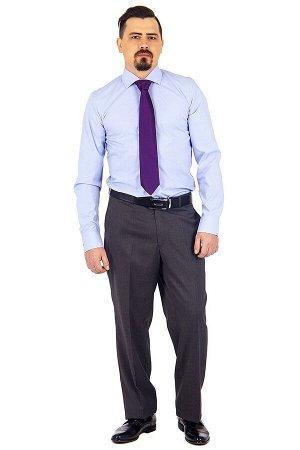 брюки              8-350
