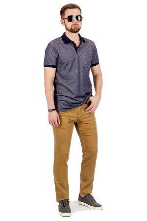 брюки              35.3-5366