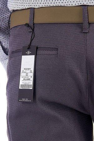брюки              29.2-5269