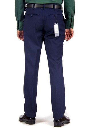 брюки              10.2-5226