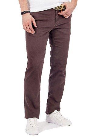брюки              34.2-5356