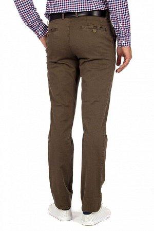 брюки              34.2-5354