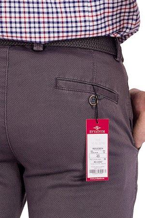 брюки              35.3-5367