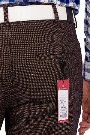 брюки              28.3-5375