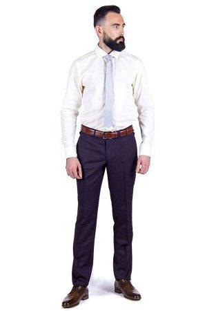 брюки              10.2-5130
