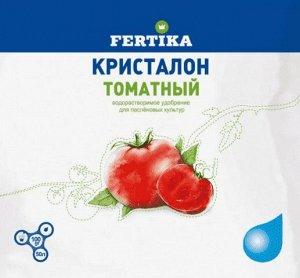 Фертика Кристалон Томатный