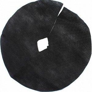 Приствольный круг (мульча) d-0,8м
