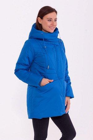 #84222 Куртка Электрик