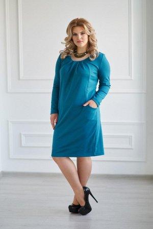 Платье, арт. 0120-60