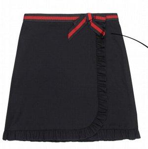 Школьная юбка NP