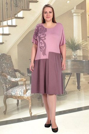 Платье 4511