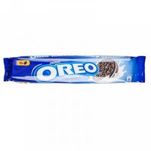 Печенье Печенье Орео 95 г