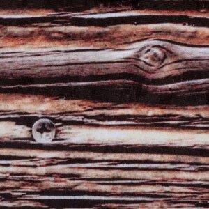 Ковёр Этель «Авангард». диаметр 70 см. велюр. поролон 400 г/м?